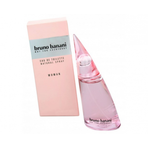 Bruno Banani Woman EDT 40 ml