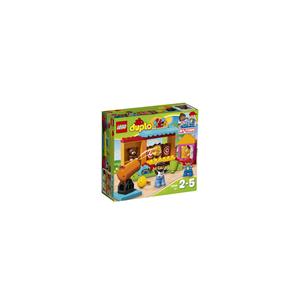 LEGO DUPLO Céllövölde 10839