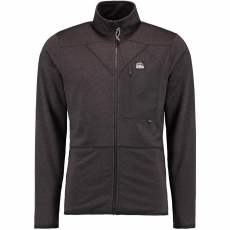 O'Neill PM infinate Full Zip Fleece Polár,softshell,középréteg D (O-7P0210-r_9010-Black)