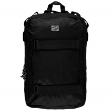 O'Neill BM Boarder Plus Backpack Városi hátizsák,táska D (O-7M4010-r_9010-Black)