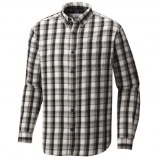 Columbia Out and Back II Long Sleeve Shirt Ing D (1552062-r_125-Sea Salt)