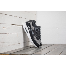 Nike Air Max 90 Essential Black/ Dark Grey-Dark Grey