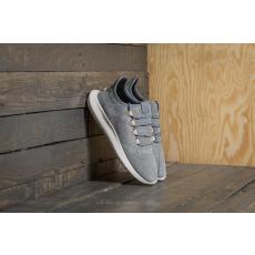 ADIDAS ORIGINALS adidas Tubular Shadow Grey Three/ Grey Three/ Clear Brown