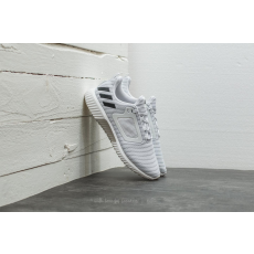adidas Running adidas Climacool CM Footwear White/ Core Black