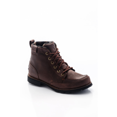 Columbia 1746101 Chinook Boot WP 256-Tobacco