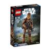 LEGO Star Wars - Chewbacca (75530)