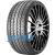 Lexani LX-TWENTY ( 235/30 ZR22 90W XL )
