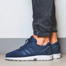 ADIDAS ORIGINALS sneaker Adidas ZX Flux férfi cipő M19841