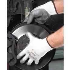 Cerva ANSELL HyFlex Foam 11-801 kesztyű-
