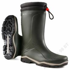 Dunlop Blizzard K486061 szőrmés csizma -36