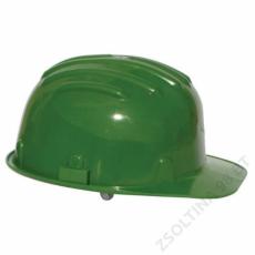 Earline® GP 3000 védősisak, zöld