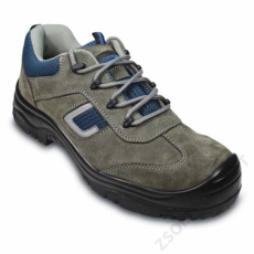 Coverguard COBALT II S1P SRC CK szürke cipő -41