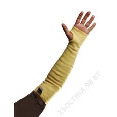 Cerva POCHARD alkarvédő Kevlar 25cm
