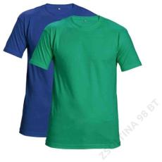 Cerva GARAI trikó 190GSM, zöld