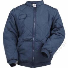 Coverguard CHOUKA-SLEEVE levehető ujjú kabát -S