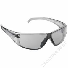 Lux Optical® TIGHLUX szürke szemüveg