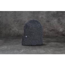 Herschel Supply Co. Quartz Hat Charcoal