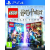 Warner Bros. Interactive Entertainment LEGO Harry Potter Collection (PS4) (PlayStation 4)