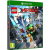 Warner Bros Ninjago LEGO Movie Videogame - Xbox One