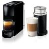 Krups Nespresso Essenza Mini XN111810