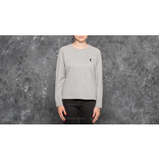 Wemoto Janna Sweat Pullover Heather