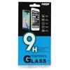 utángyártott HTC U11 tempered glass kijelzővédő üvegfólia