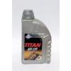 FUCHS TITAN ATF CVT (1 L) automataváltó olaj