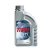 FUCHS TITAN GT1 PRO C3 5W-30 (1 L) Motorolaj