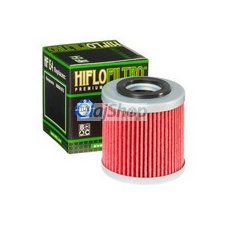 HIFLO HF154 olajszűrő olajszűrő
