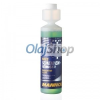SCT MANNOL 5022 Nyári Szélvédőmosó koncentrátum 1:100 (250 ml)