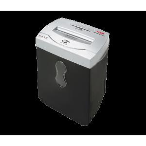 HSM Shredstar X6Pro, konfetti(2x15mm), Iratmegsemmisítő, 6 lap