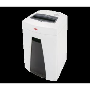 HSM Securio C18,konfetti(1,9x15mm), Iratmegsemmisítő, 7 lap
