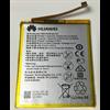 Huawei HB376883ECW ( P9 Plus) kompatibilis akkumulátor 3400mAh Li-polymer, OEM jellegű, csomagolás nélkül