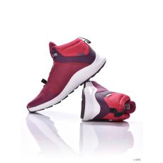 Adidas PERFORMANCE Kamasz lány Utcai cipö FortaTrail Mid K