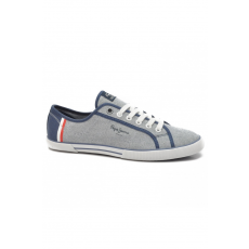 Pepe Jeans PMS30206 564 CHAMBRAY