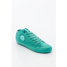 Pepe Jeans PMS30336 INDUSTRY ROUTES 647LIGHT WATER GREEN
