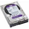 Western Digital Purple 6TB SATA3 WD60PURZ