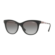 Vogue VO5205S W44/11 BLACK GREY GRADIENT napszemüveg
