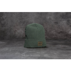 Herschel Supply Co. Morris Hat Beetle