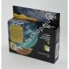 Q-Print (Quality Print) Brother LC1280 XL YL sárga (YL-Yellow) nagy kapacitású kompatibilis (utángyártott) tintapatron