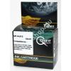 Q-Print (Quality Print) Canon CL-513 C színes (C-Color) kompatibilis utángyártott tintapatron