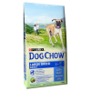 Dog Chow Purina Dog Chow Adult Large Breed 14 kg