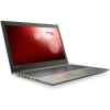 Lenovo IdeaPad 520 80YL00AKHV