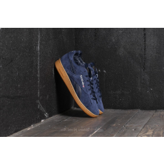 Reebok Classic x The Good Company NPC UK TGC Collegiate Navy/ Blue/ Gum