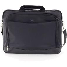 Dell Pro Lite Business Case 16 nylon notebook oldaltáska fekete