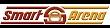 SmartAréna Webshop