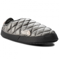 The North Face Zártpapucs THE NORTH FACE - W Thermoball Tntmul4 T9331DYWS Shfrstg/Irngtgy