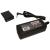 WPOWER Canon ACK-DC10 hálózati töltő tápegység