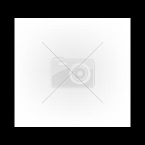 Alcor HDT4400DVBT2 Beltéri egység