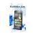 Exclusive Line Kijelzővédő fólia, Microsoft Lumia  435